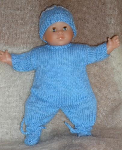 barbie,poupon 28 cm,tricot,couture,villepinte